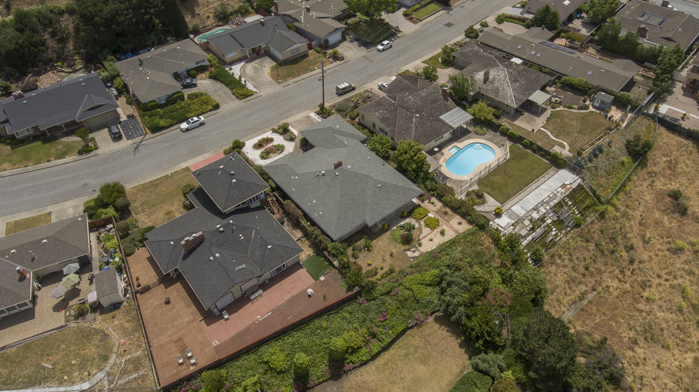 2657 Darius Way - aerial_16.jpg