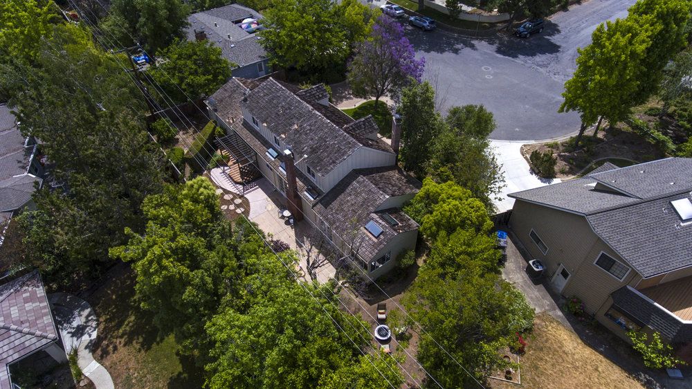 20309 Saratoga Vista Ct - aerial_7.jpg