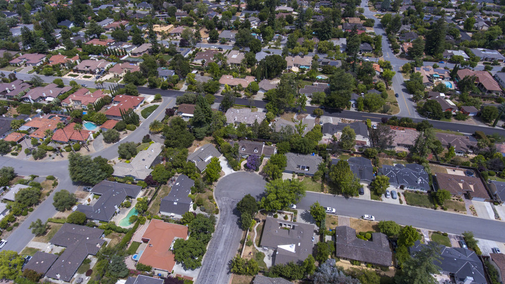 20309 Saratoga Vista Ct - aerial_10.jpg