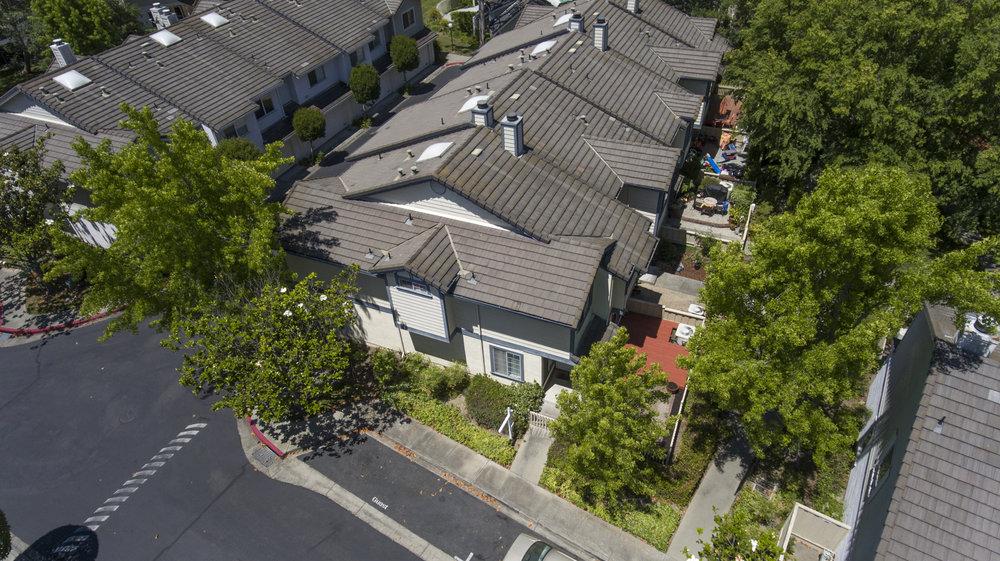 6416 Sherwood Pl - aerial_1.jpg
