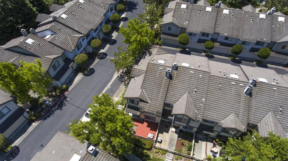 6416 Sherwood Pl - aerial_2.jpg