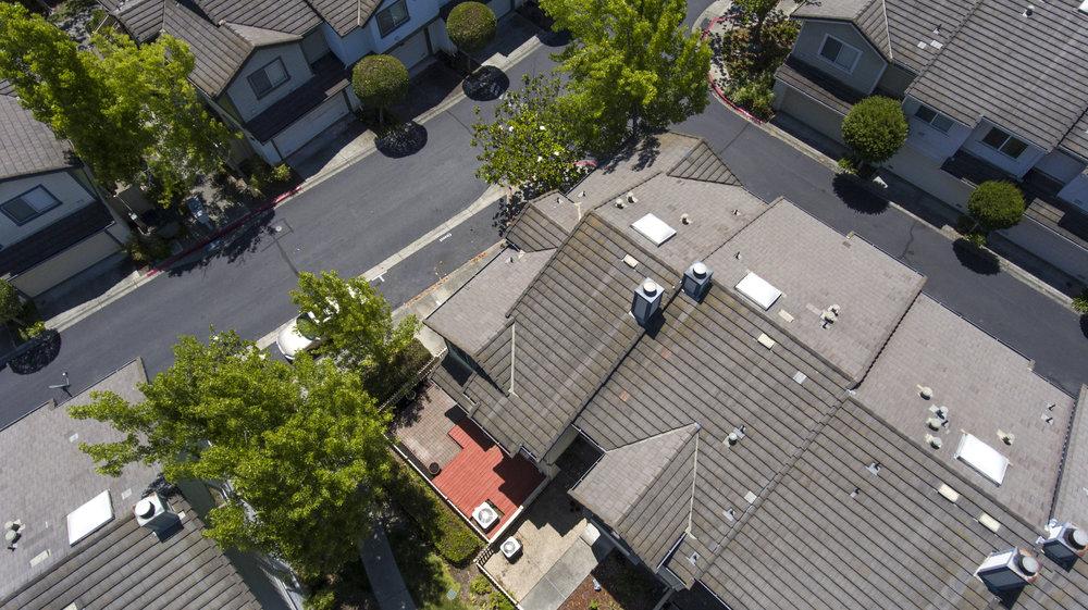 6416 Sherwood Pl - aerial_3.jpg