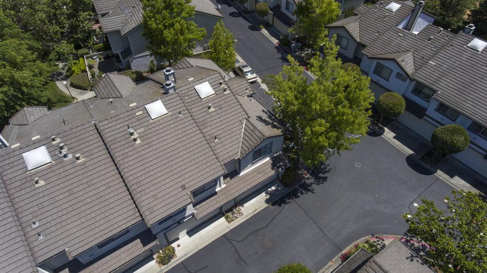 6416 Sherwood Pl - aerial_4.jpg