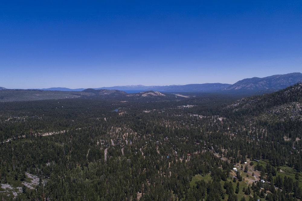 2020 Hopi Ave - aerials_1.jpg