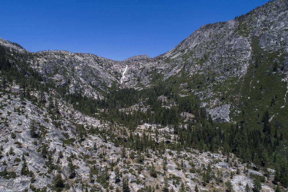 2020 Hopi Ave - aerials_3.jpg