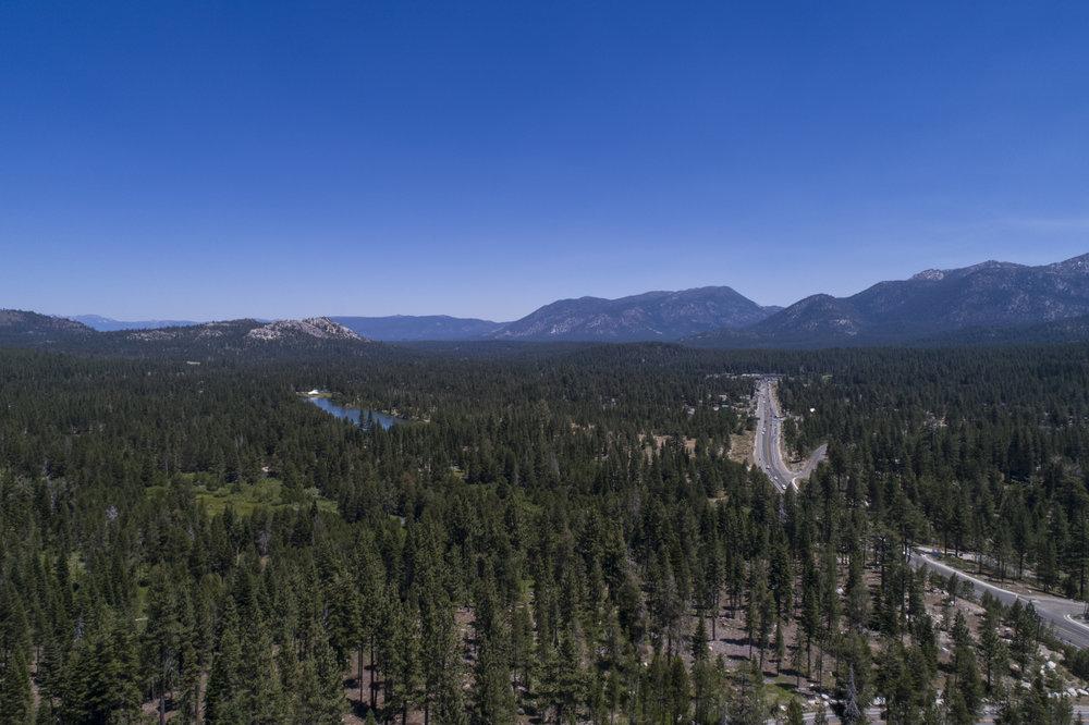 2020 Hopi Ave - aerials.jpg