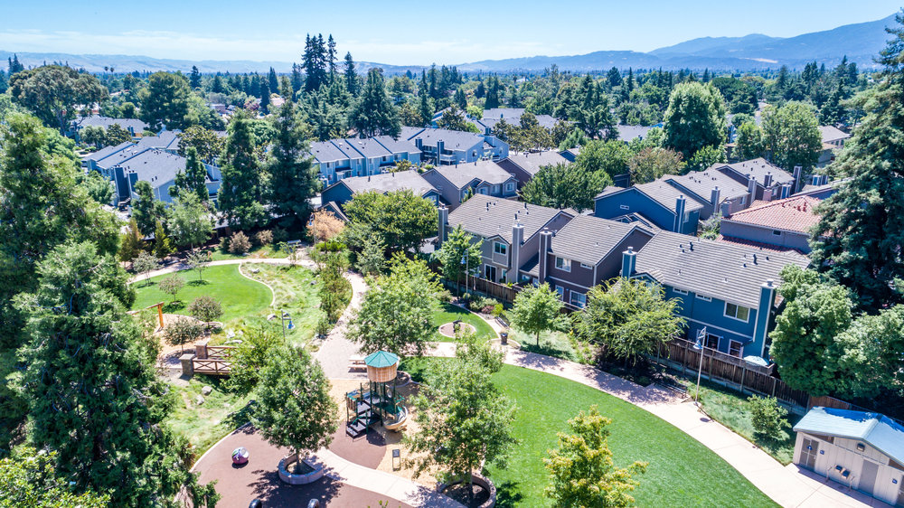 213 Chalet Woods Pl_From Above-2.jpg