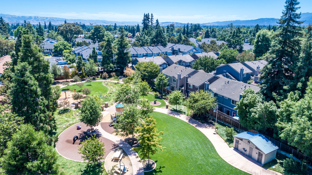 213 Chalet Woods Pl_From Above-3.jpg