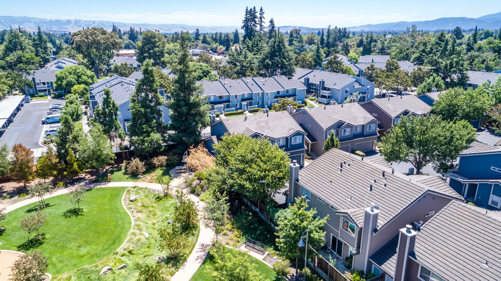 213 Chalet Woods Pl_From Above-4.jpg