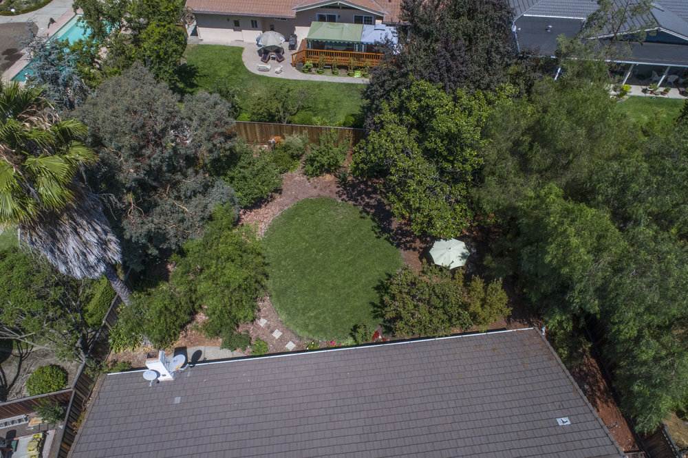 564 Shoshone Ct - aerial_4.jpg