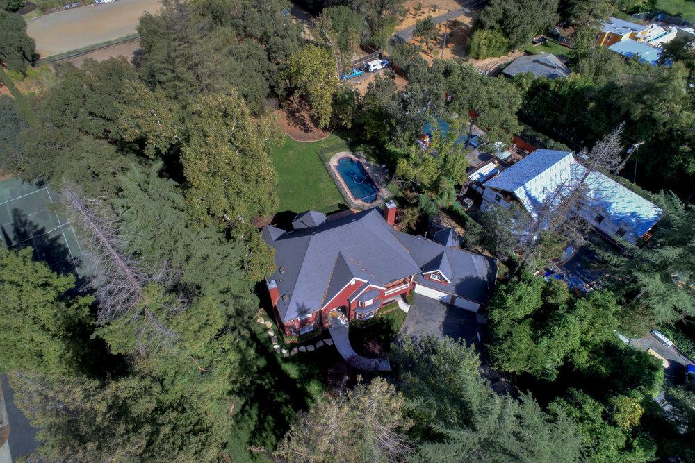 6809 Stanley Ave - Aerial 2.jpg