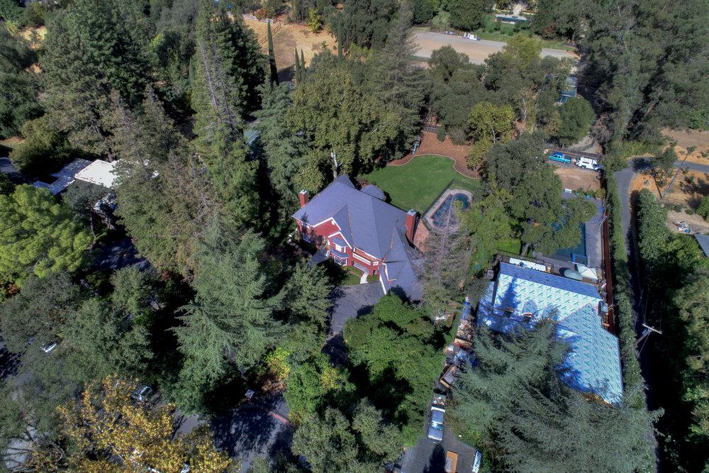 6809 Stanley Ave - Aerial 1.jpg