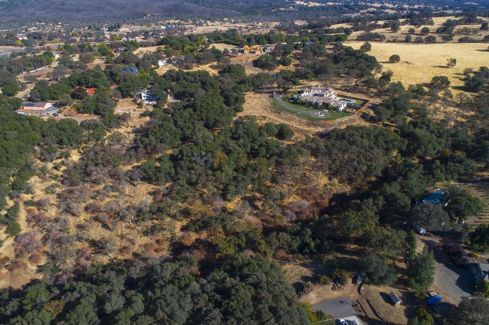 2070 W Green Springs Rd 15.jpg