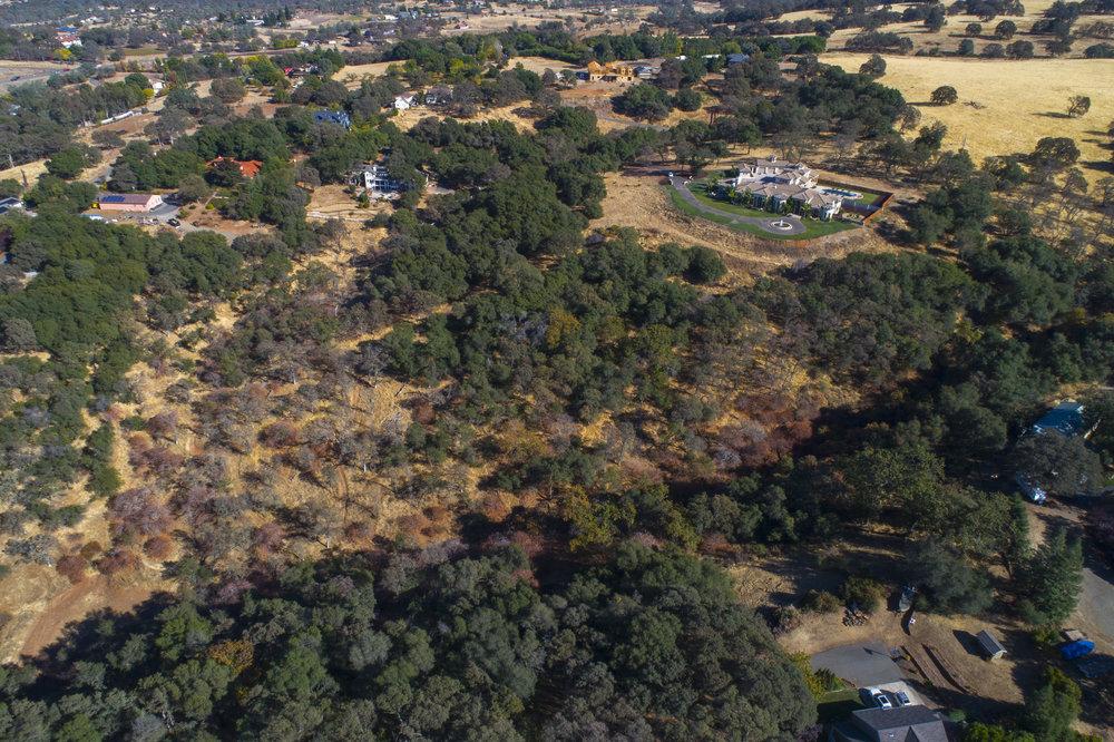 2070 W Green Springs Rd 16.jpg
