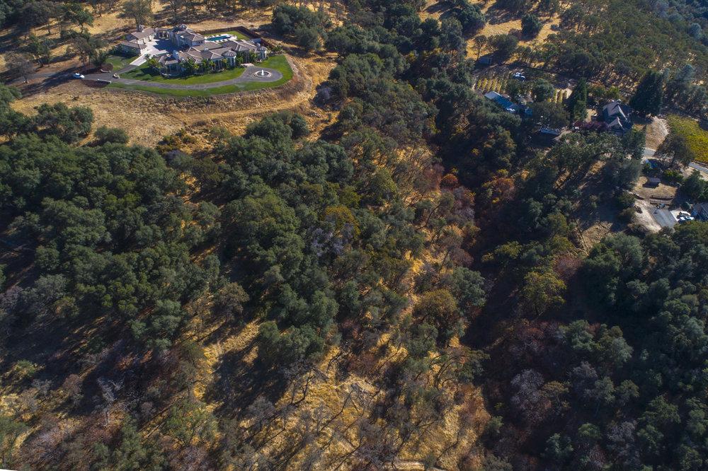 2070 W Green Springs Rd 19.jpg