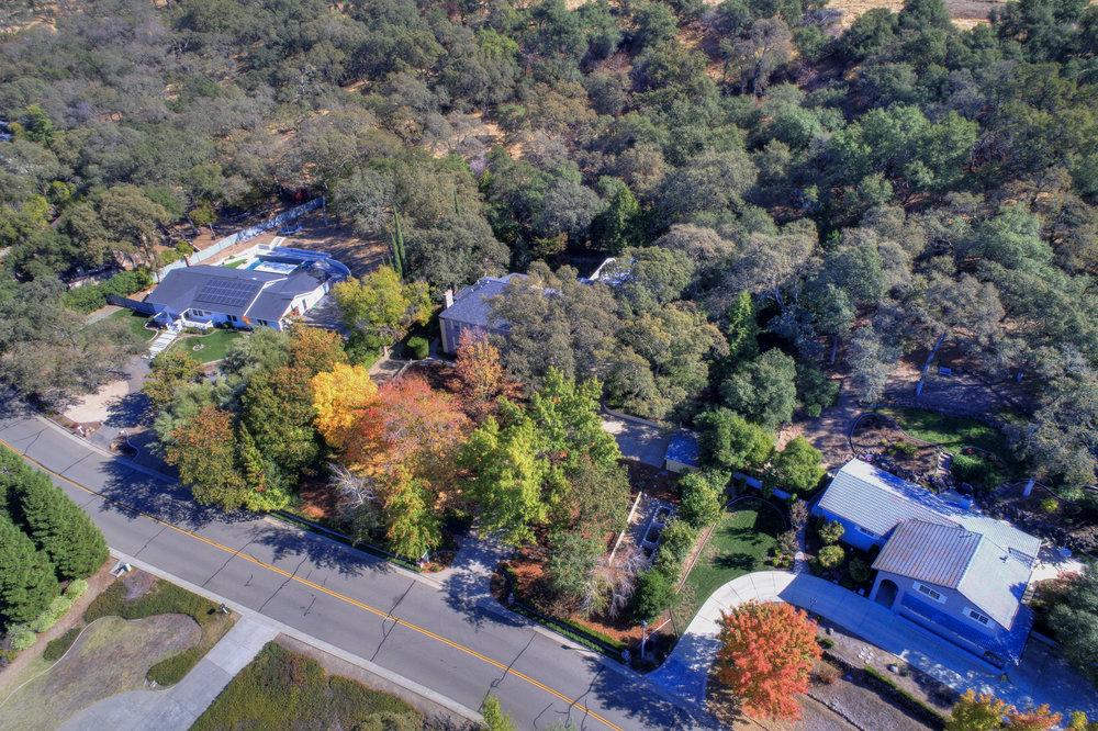 3865 Clover Valley Rd - aerial_0.jpg