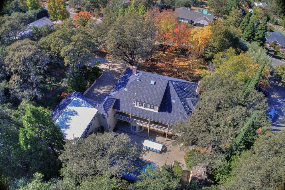3865 Clover Valley Rd - aerial_7.jpg