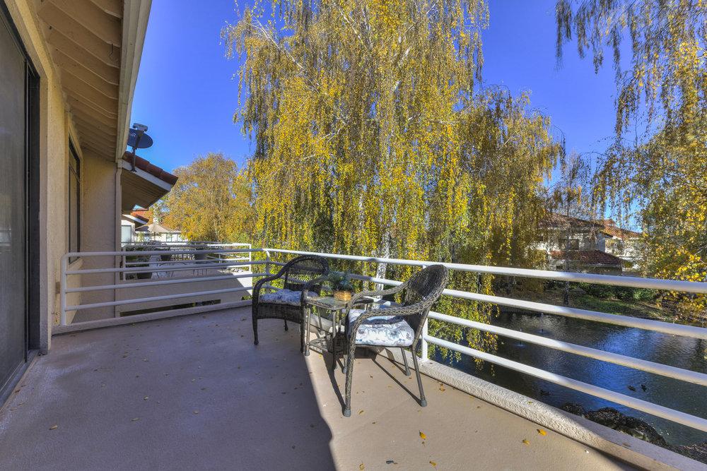 3014 Lakemont Drive 27.jpg