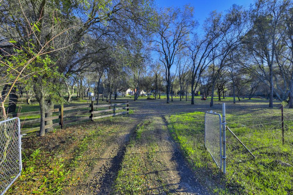 5315 Auburn Folsom Road 1.jpg