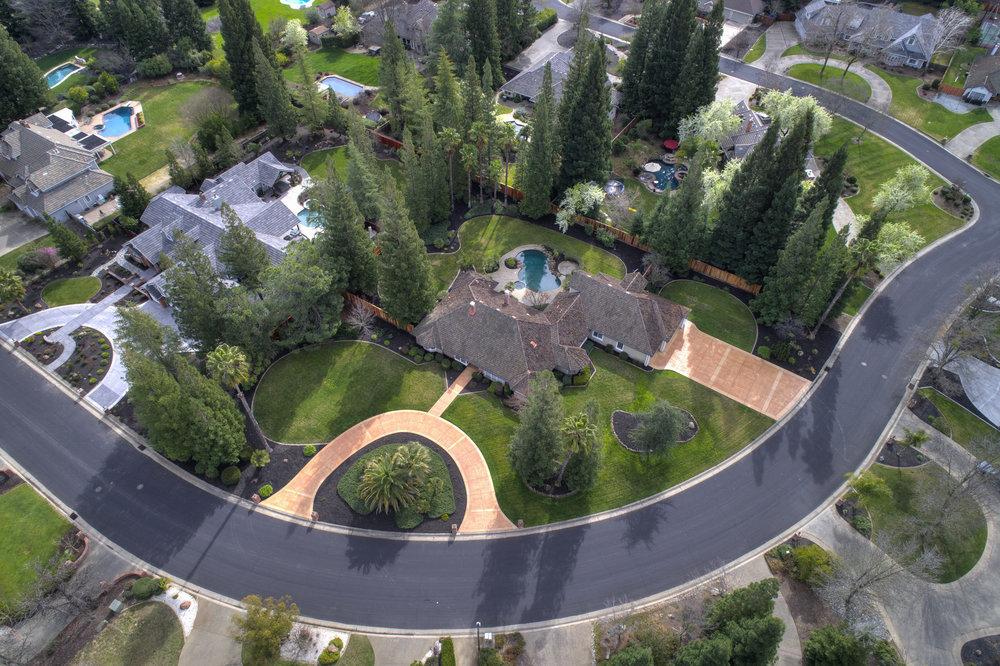 3830 Country Park Dr _2.jpg