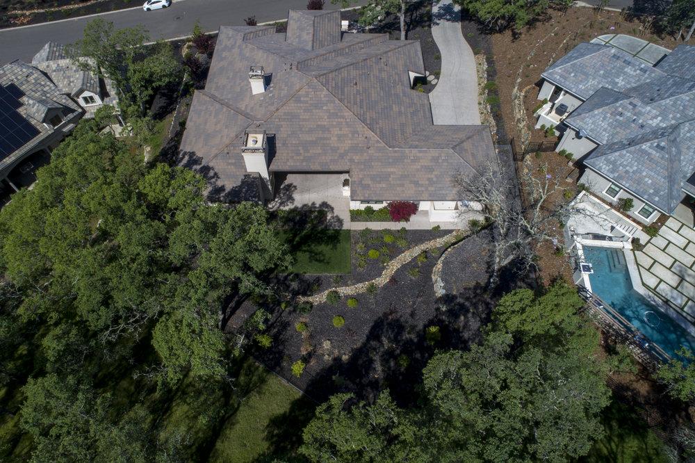 5284 Da Vinci - aerial_9.jpg