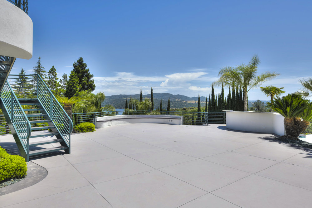 9125 Vista De Lago Court 8.jpg