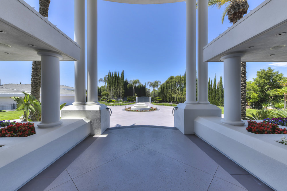 9125 Vista De Lago Court 22.jpg