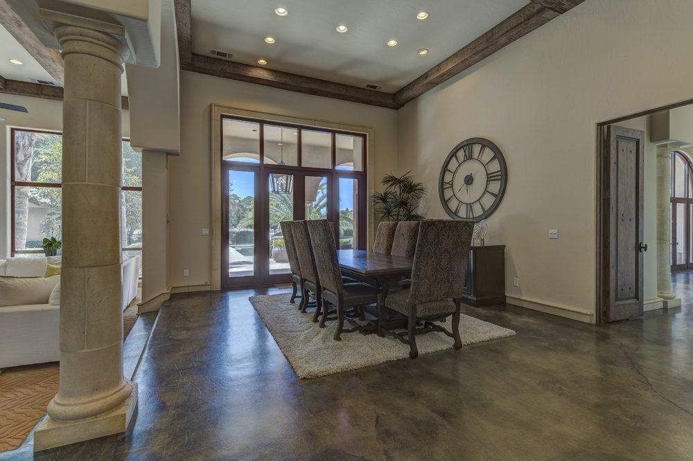 7500 Oak Pine Lane 41.jpg