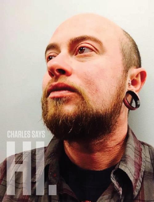 charles_bearded_red.jpg