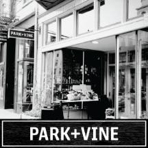 park_vine_final.png