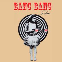 bangbang_logo_3.png