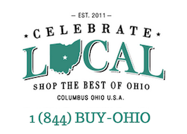 Celebrate-Local-Ohio2.png