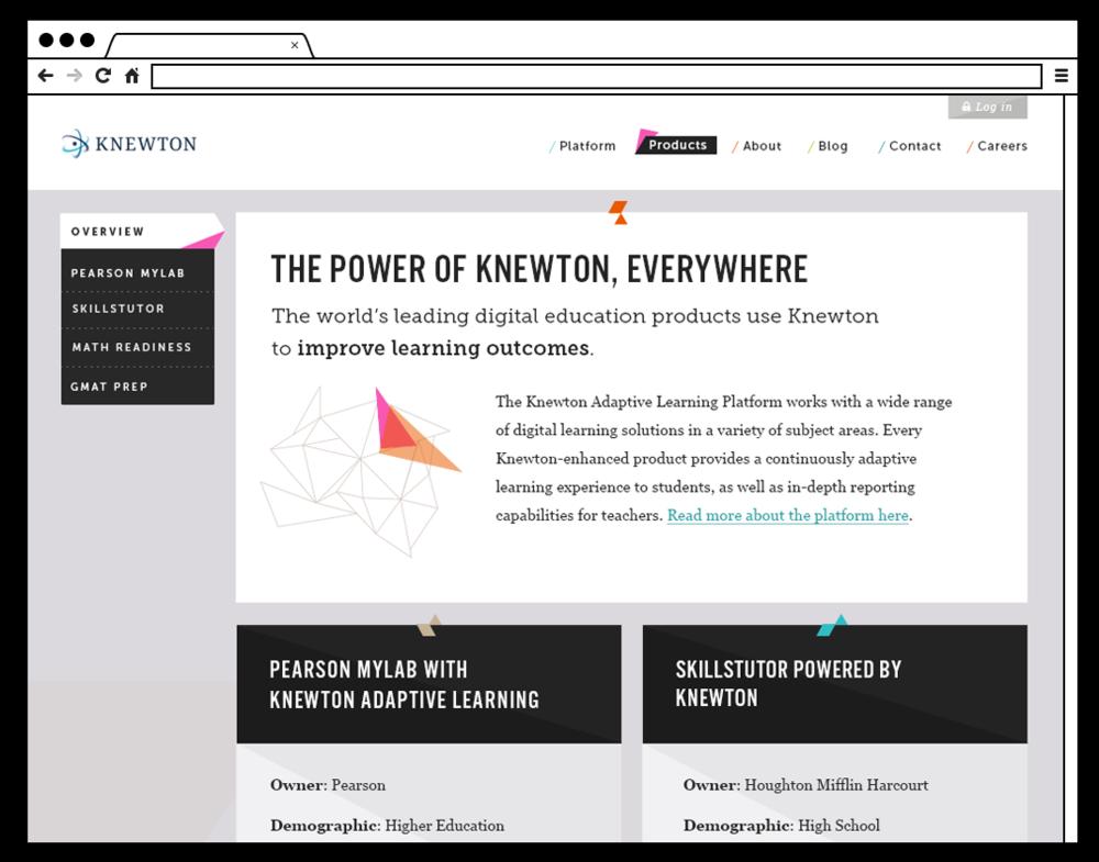 knewton-rebrand.2.png