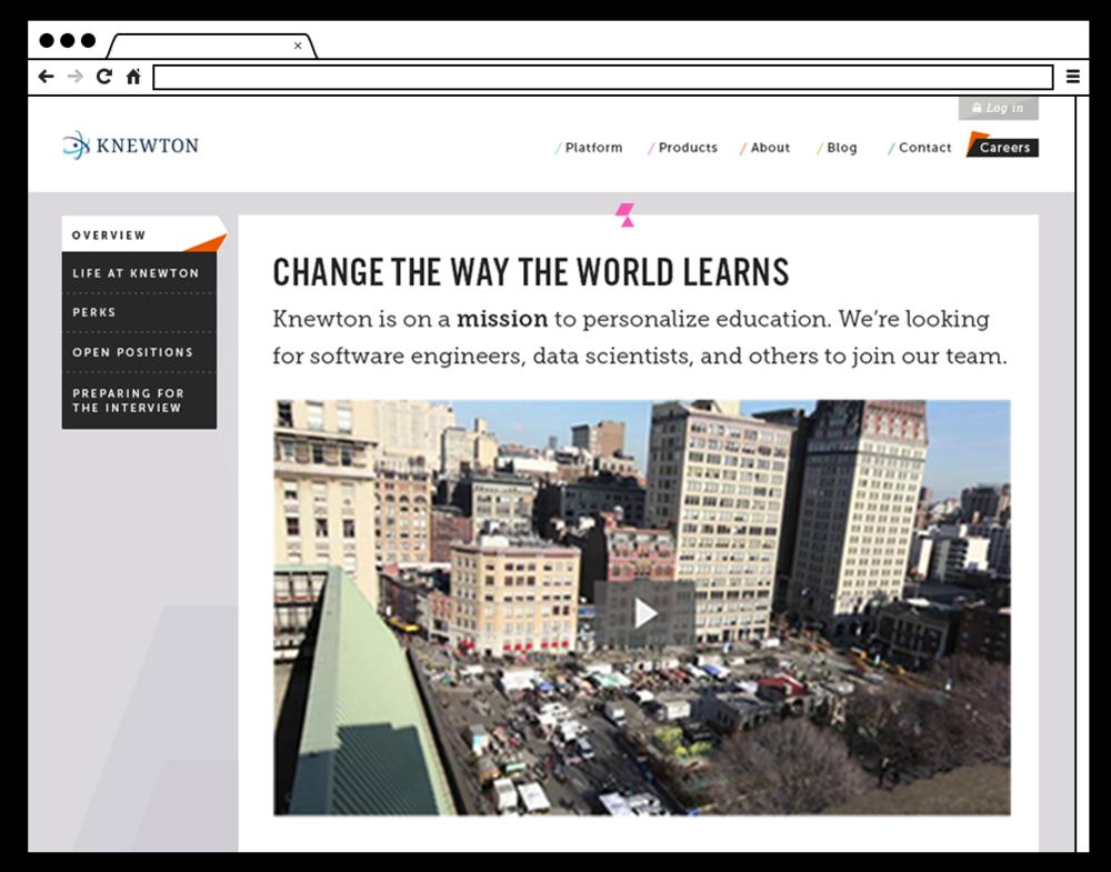 knewton-rebrand.3.png
