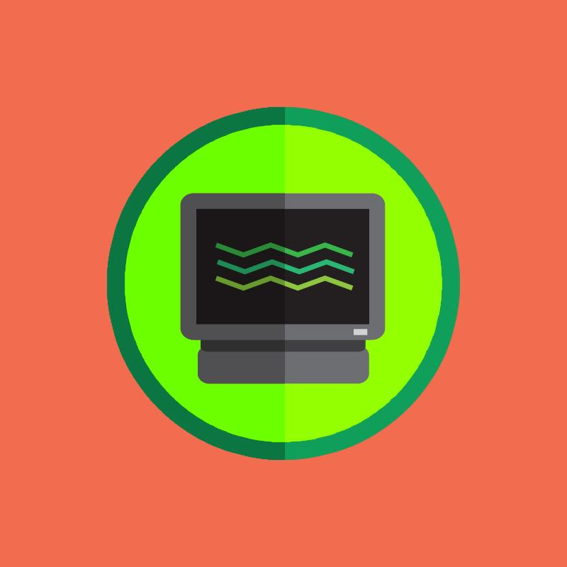badge.2.jpg