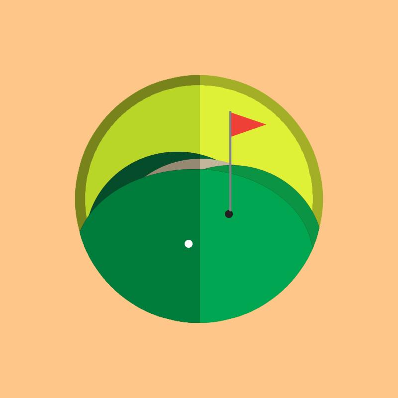 badge.6.jpg