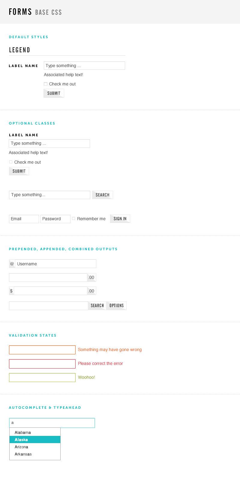 baseCSS_forms.jpg