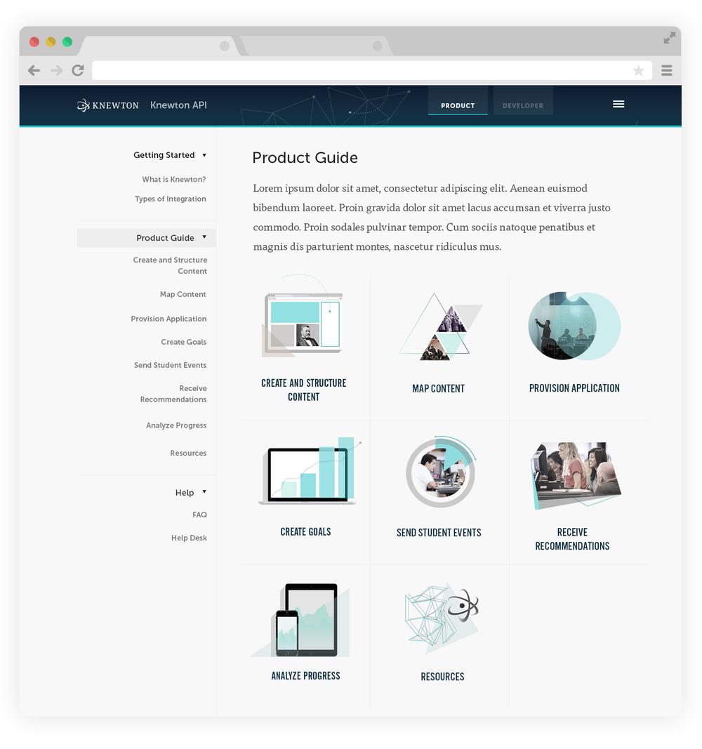 3.0_product.jpg