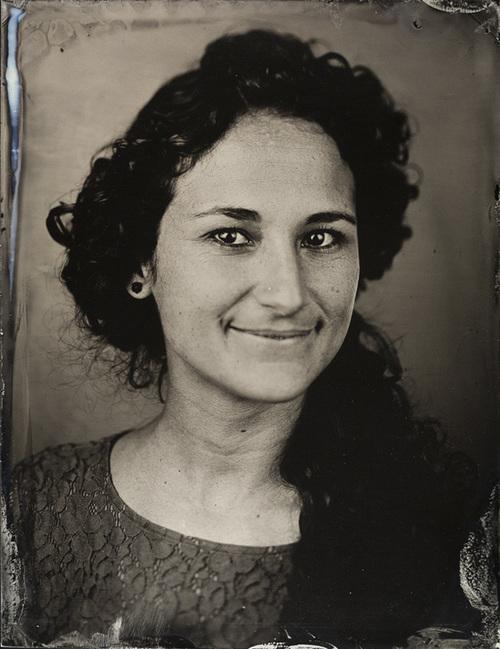Kendra-Aronson