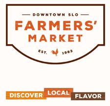 slo-farmers-market