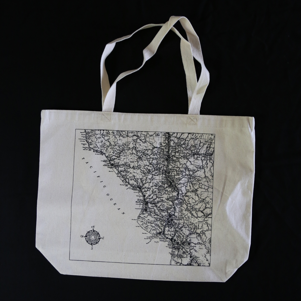 slo-farmers-market-cookbook-tote-bag