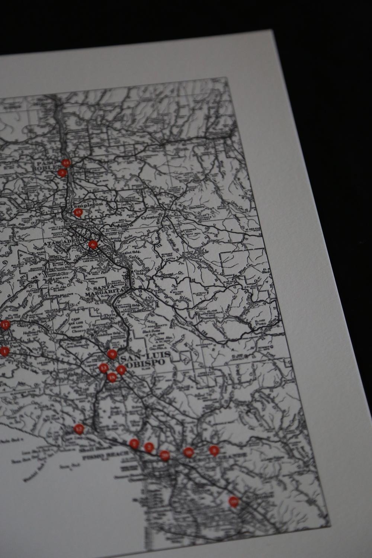 slo-farmers-market-cookbook-map-1.jpg