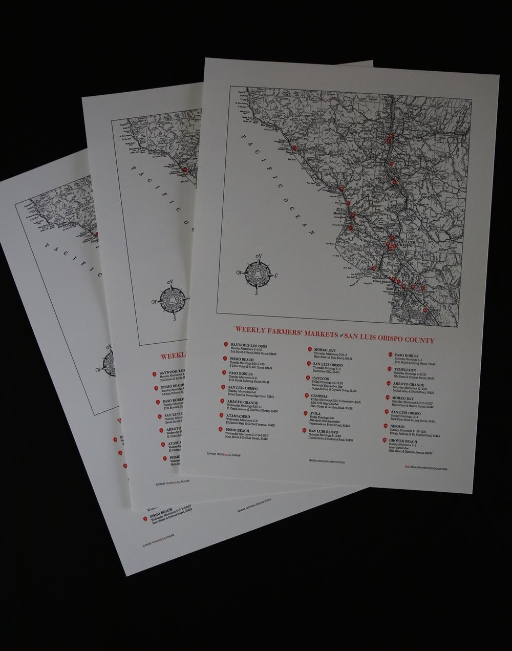 slo-farmers-market-cookbook-map-3.jpg