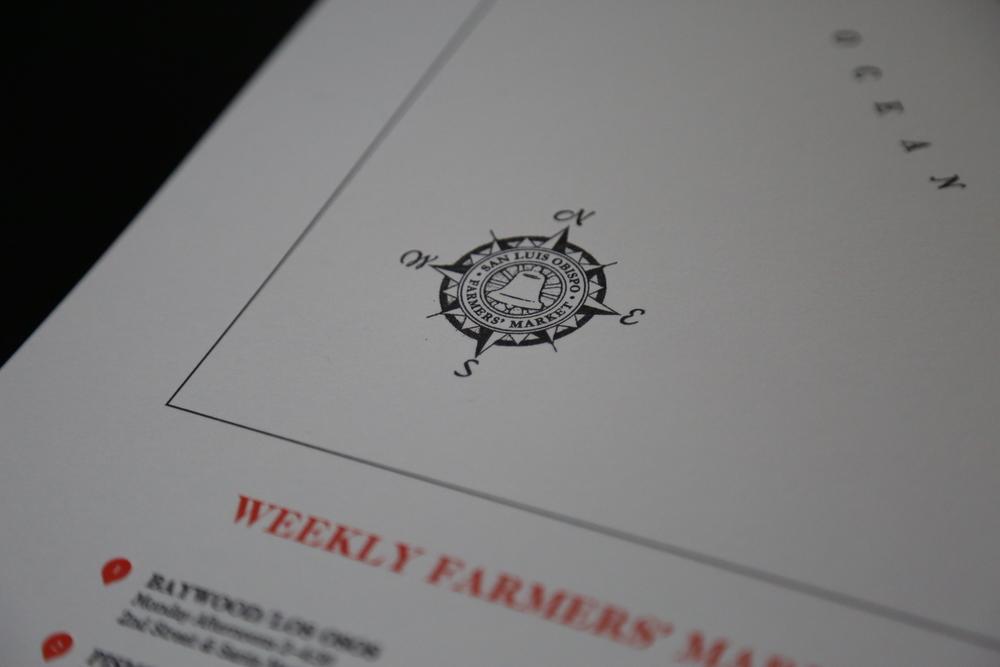 slo-farmers-market-cookbook-map-5.jpg