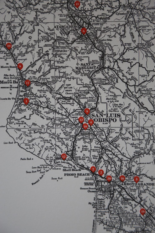 slo-farmers-market-cookbook-market-map-1.jpg