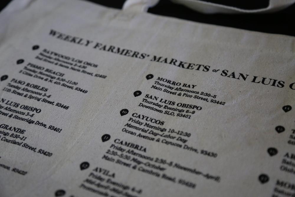 slo-farmers-market-cookbook-tote-bag-4.jpg