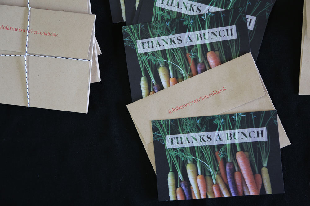 san-luis-obispo-farmers-market-cookbook-thanks-a-bunch-cards