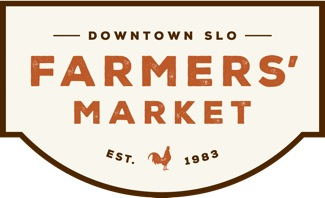 downtown-slo-farmers-market
