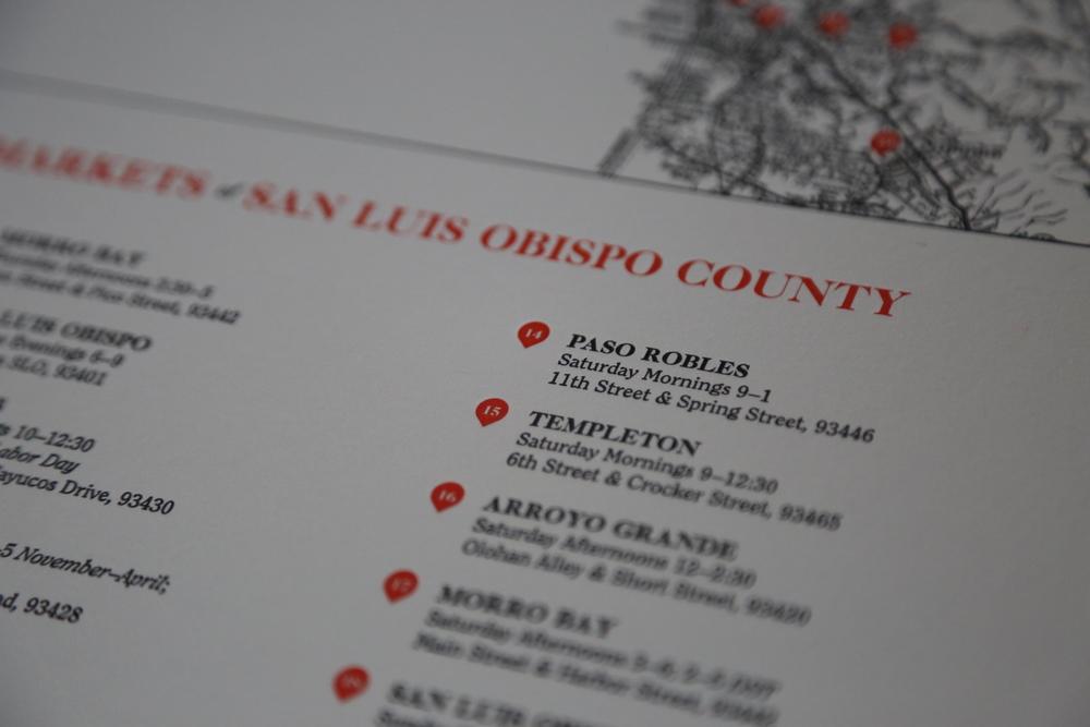 slo-farmers-market-cookbook-map-2.jpg