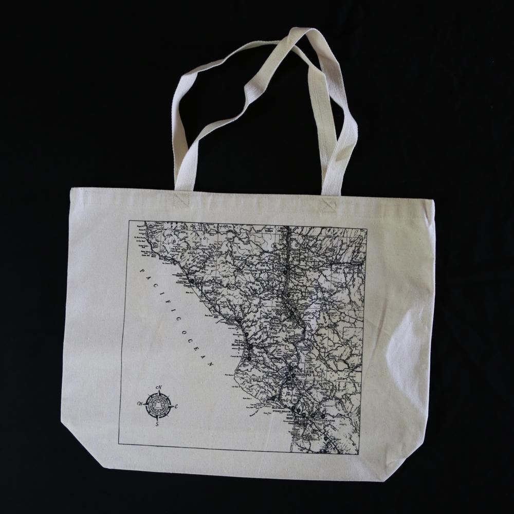 slo-farmers-market-cookbook-tote-bag-1.png